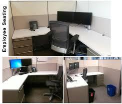 lpl financial san diego. Employee Seating - LPL Financial Charlotte, NC Lpl San Diego E