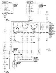 Radio wiring diagram 2000 jeep grand cherokee fresh for 2000 jeep cherokee electric fan wiring diagram sandaoil co fresh radio wiring diagram 2000 jeep
