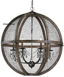 popular en wire chandelier l a r g e 30 f n c h m o u w d i k y t p diy shade orb basket globe crystal