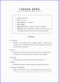 sample lesson plan for preschool parts of the house lesson plan for preschool and search