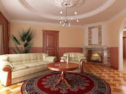 Interior House Design Living Room Living Archives Page 20 Of 39 House Decor Picture