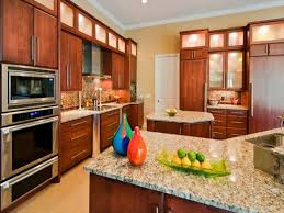 How Much To Remodel Kitchen How Much Is It To Renovate A Kitchen Best Kitchen Ideas 2017