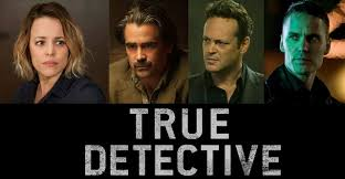 Image result for true detective season 2