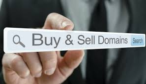 How To Buy A Domain Best Way To Buy The Right Domains To Sell For Profit In 2019