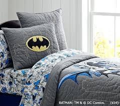 batman bed set full lego batman bed set