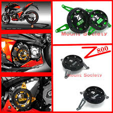 Black/Red/Golden/Green/Titanium Motorcycle <b>CNC Aluminum</b> ...