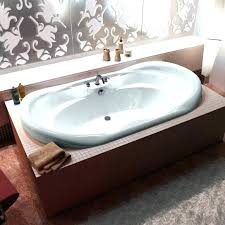 bath cleaner bathtub jet covers full size of whirlpool cleaning bathtubs parts amazing how to clean