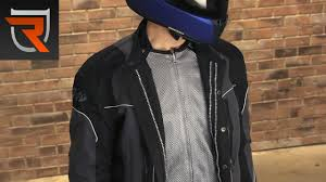 joe rocket alter ego 3 0 motorcycle jacket spotlight review riders domain