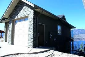 10 foot garage door foot wide garage door exterior ft tall amazing on intended for 5