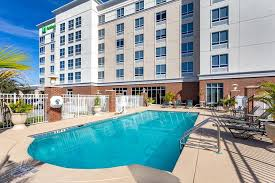 holiday inn winter haven winter haven