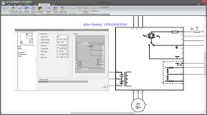 automation studio create electrical diagram software siemens magnetic starter wiring diagram at Program For Making Wiring Diagrams Seimans