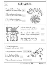 1000+ images about 1.0A.1 on Pinterest | Word problems, Common ...1000+ images about 1.0A.1 on Pinterest | Word problems, Common core standards and Addition and subtraction