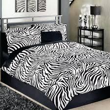 zebra print bedroom furniture. Zebra Bedroom Set Best Print Comforter Sets Images On Furniture .