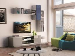 celio furniture. Tv Units Celio Furniture U