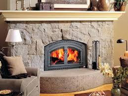 wood burning insert with blower wood burning fireplace with blower elite wood fireplace wood burning fireplace wood burning insert with blower