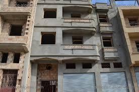 vente maisons villa à boukhiama