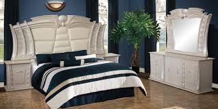 Queen Anne Bedroom Suite Bedroom Suites Bedroom Furniture