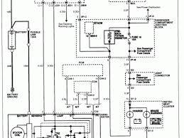 2007 hyundai santa fe wiring diagram 2008 kia rioengine diagram 2003 hyundai sonata wiring diagrams
