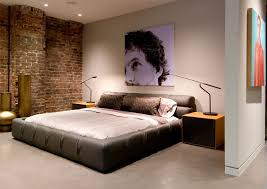 simple bedroom decorating ideas. Cozy And Simple Bedroom Decor Idea Decorating Ideas L