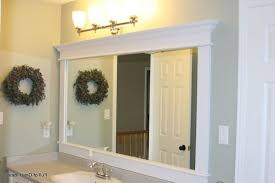 elegant black wooden bathroom cabinet. Exellent Black Interior  Cherry Bathroom Vanity Calm Wall Paint Rectangle Brown Granite  Top Grey Accent Black Throughout Elegant Black Wooden Bathroom Cabinet