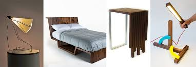 Furniture Product Design