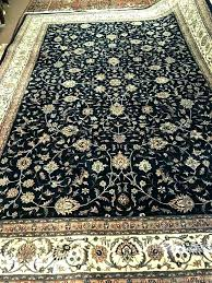 texas star area rugs round star area rugs round star area rugs area rugs style wonderful