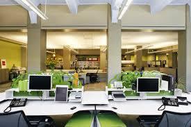 innovative office designs. Office Design, Innovative Floor Plans: Design . Designs I