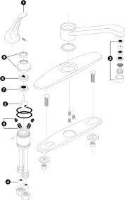 Best  Kitchen Faucet Repair Ideas On Pinterest Leaky Faucet - Kitchen faucet repair
