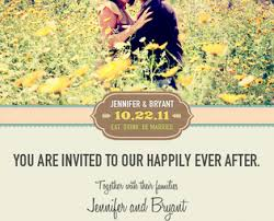 wedding e invitations neepic com Electronic Wedding Invitations Samples Electronic Wedding Invitations Samples #45 electronic wedding invitations templates