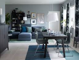 leather dining room chairs leather chair living room luxury furniture leather loveseats awesome of leather dining