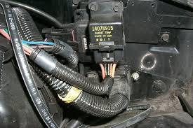 84 camaro fuse box 84 trailer wiring diagram for auto 85 camaro engine wiring harness