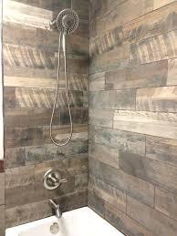 bathroom shower tile designs photos. shower tile design ideas unique designs photos show bathroom . s