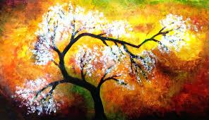 inspiring creative painting idea modern acrylic painting ideas creative acrylic painting ideas home designing beautiful creative