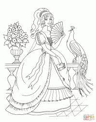 25 Idee Prinses Sofia Kleurplaat Mandala Kleurplaat Voor Kinderen