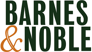 Cancel Barnes & Noble Truebill