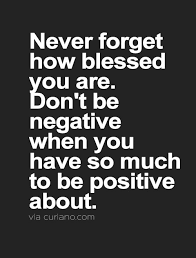 Positive Love Quotes Fascinating Positive Love Quotes For You Best Quotes Everydays
