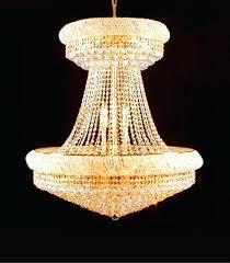 swarovski chandeliers chandelier crystal crystals whole swarovski chandeliers australia swarovski chandeliers crystal