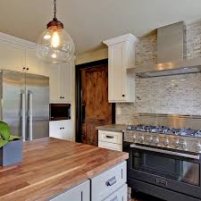 Santa Cecilia Light Granite Kitchen Santa Cecilia Light Granite For A Traditional Spaces With A Santa