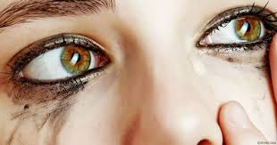 eye makeup for sensitive eyes. Exellent Eye Enter Image Description Here On Eye Makeup For Sensitive Eyes F