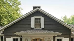 brown exterior paint color schemesExterior House Paint Color Combinations  Exterior Idaes