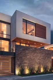 House Design Photo