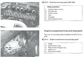 porsche 996 wiring diagram 2001 freddryer co porsche 996 wiring diagram at Porsche 996 Wiring Diagram