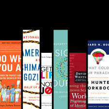 i need a career change 6 career books to read if you need a change