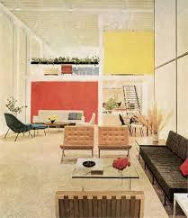 Small Picture Home Decor Of The 1950s Melbourne Studio and 1950s interior