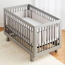 crib pers crib liners breathable