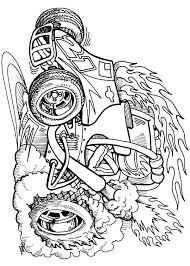 Small Picture Online Coloring Page MArtsLine