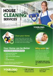 Commercial Cleaning Flyers Cleaning Company Website Designing Portfolio Janitorial