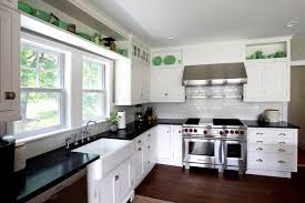 14 fresh should i paint my kitchen cabinets gray or white