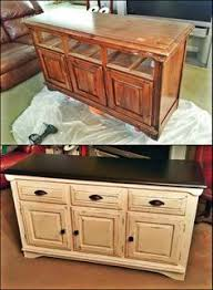 redoing furniture ideas. Redo Old Furniture Ideas. Mike, His Mom, And I Had Fun Redoing Her China Cabinet :- Ideas U