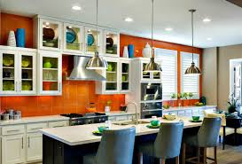 Kitchen Backsplash Designs 4 Popular Kitchen Backsplash Tiles Angies List
